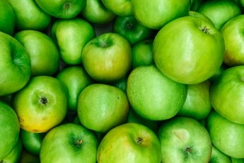 Apples (Cooking)